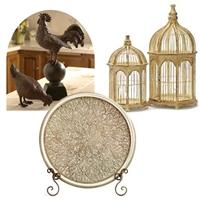 Decorative accents and accessories for Unique decorative accessories