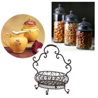 Kitchen Decor Accessories kitchen cabinet decorative accents. kitchen cabinet decor creative